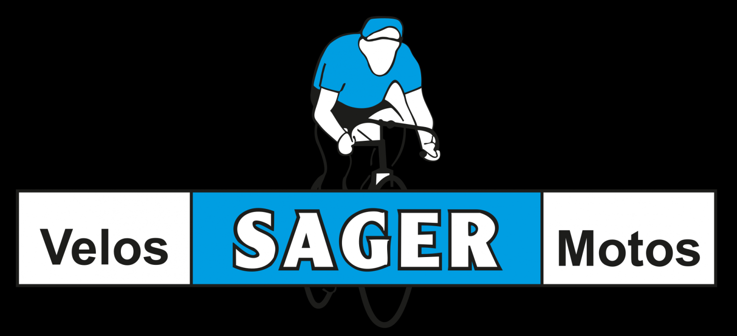 velo_sager.png